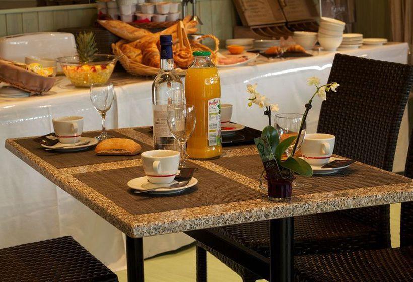H tel la table de cana gradignan les meilleures offres - Hotel la table de cana gradignan ...