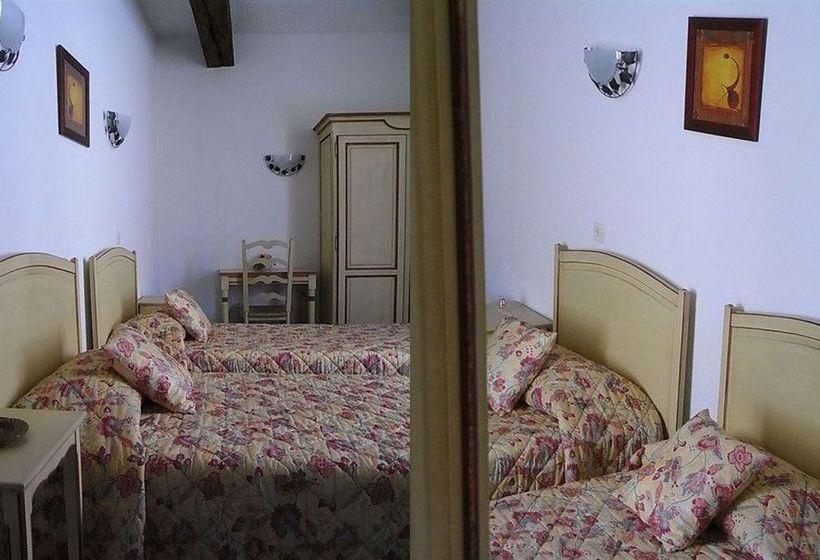 H tel porte de camargue arles les meilleures offres avec - Hotel porte de camargue arles provence ...
