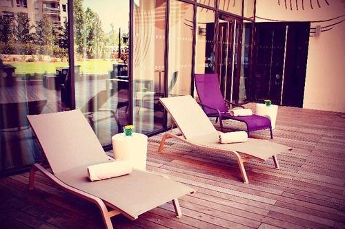 Hotel renaissance aix en provence em aix en provence desde 96 destinia - Hotel renaissance aix en provence ...