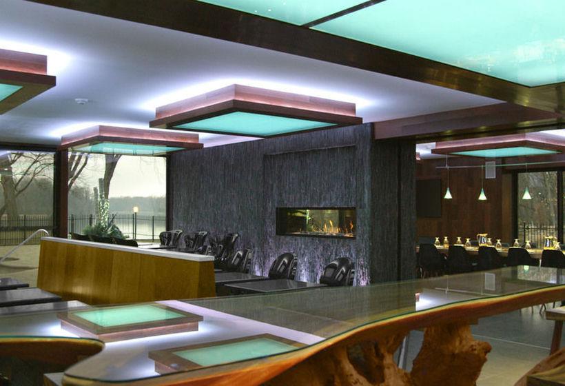 spa h tel le finlandais rosemere les meilleures offres. Black Bedroom Furniture Sets. Home Design Ideas