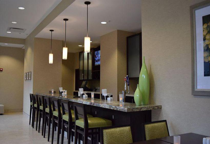 hotel hilton garden inn buffalodowntown - Hilton Garden Inn Buffalo Downtown