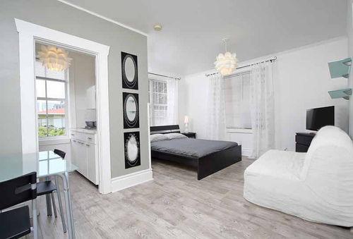 Hotel Fortuna House Apartments In Miami Starting At 39 Destinia