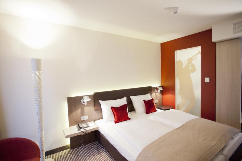 Bigbox hotel kempten in fuessen starting at 59 destinia for Fussen design hotel