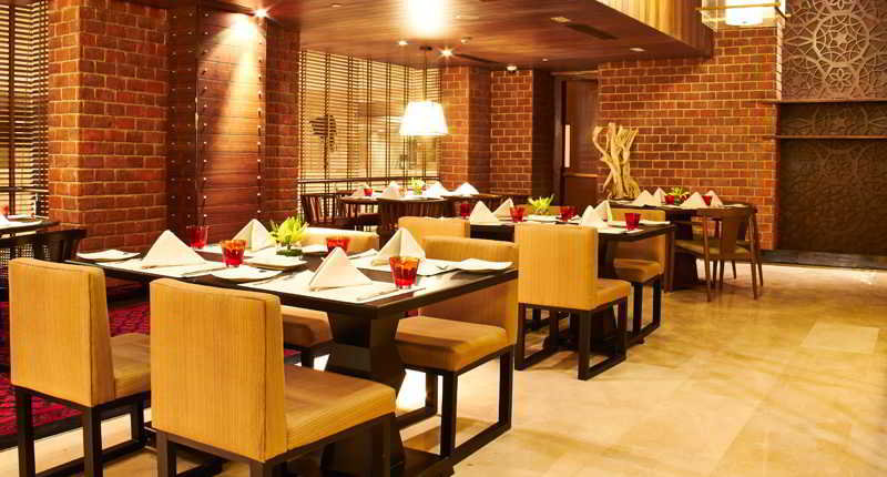 Hotel Itc Grand Chola Chennai The Best Offers With Destinia