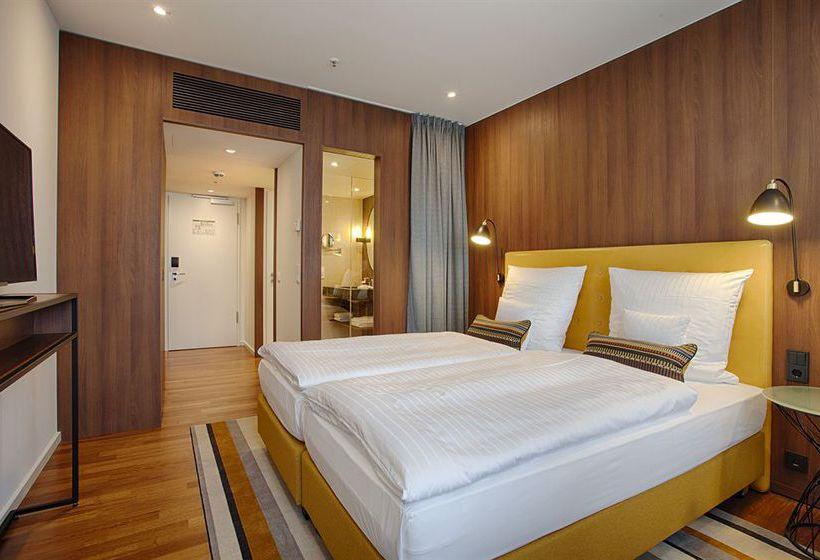 ameron hotel hamburg speicherstadt i hamburg fr n 776 kr destinia. Black Bedroom Furniture Sets. Home Design Ideas