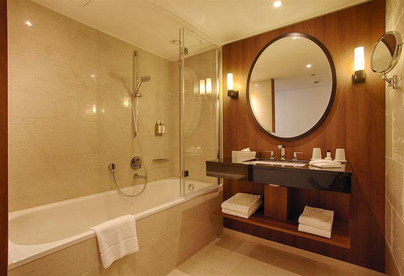 ameron hotel hamburg speicherstadt i hamburg fr n 713 kr destinia. Black Bedroom Furniture Sets. Home Design Ideas
