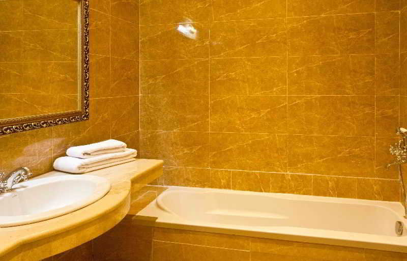 Hotel Comfort Hostel Kiev