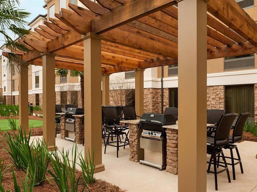 Homewood Apartments In Bossier City La