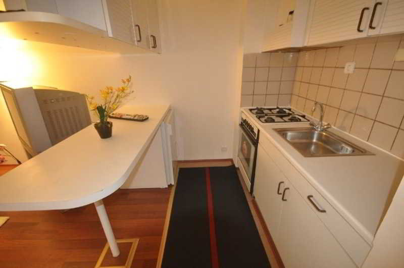 Hotel Rental House Airport Vip Istanbul