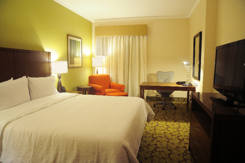 Hotel Combinado Panamá City/cocle Ciudad de Panama