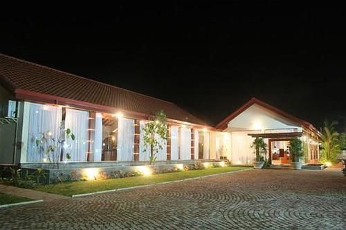 H U00f4tel Riverdale Eco Resort  Beruwala  Les Meilleures