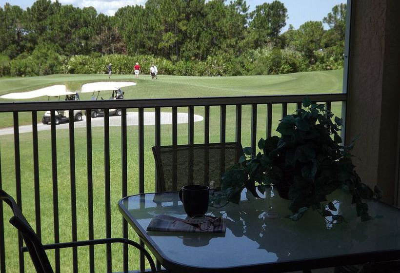 Perfect Drive Golf Villas Pga en Port st. Lucie | Destinia
