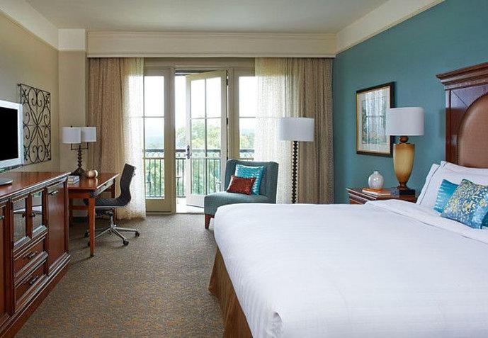 Hotel renaissance birmingham ross bridge golf resort spa for 6 salon birmingham