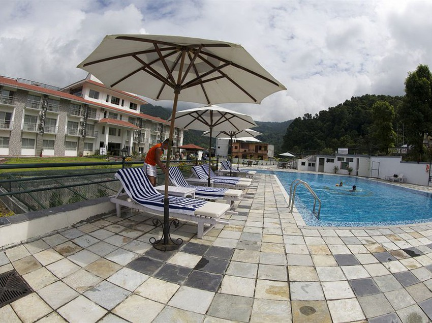 Waterfront Resort Pokhara The Best Offers With Destinia