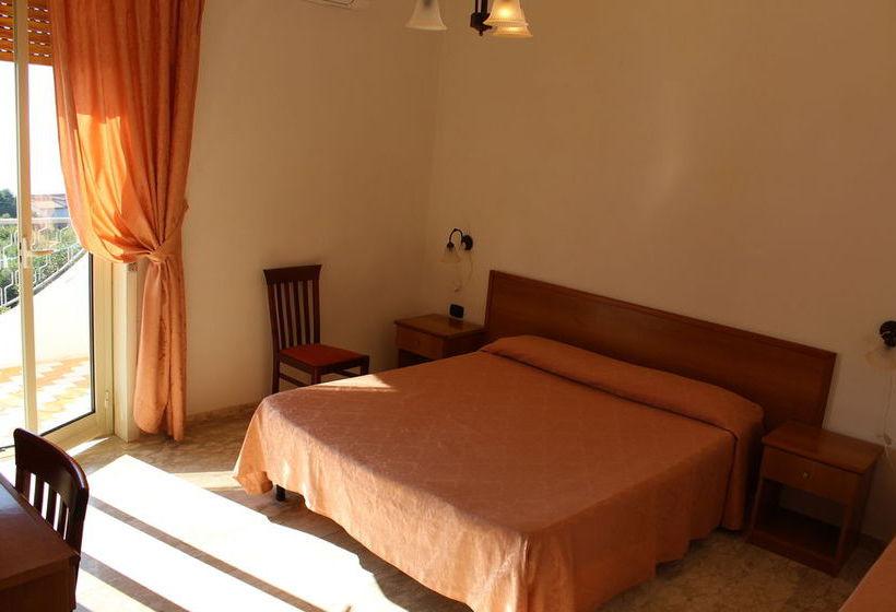 Hotel Royal Joppolo