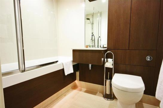 Hotel Dreamhouse Apartments London