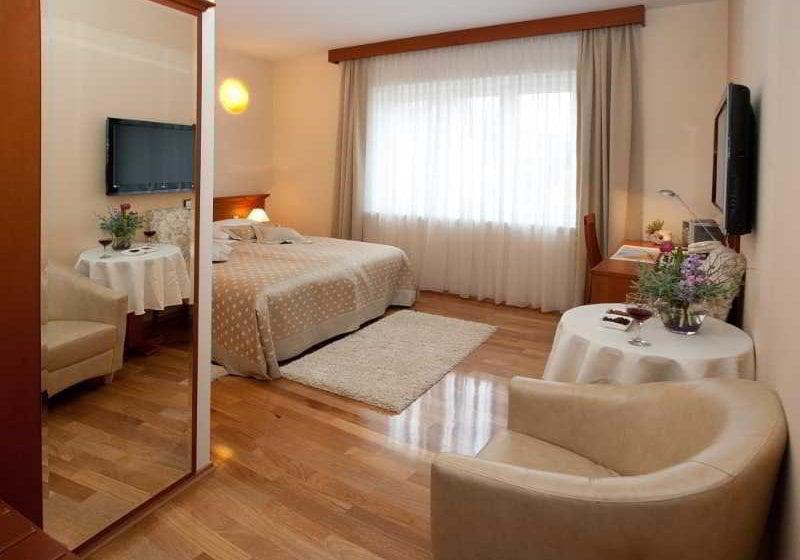 Hotel Royal Split
