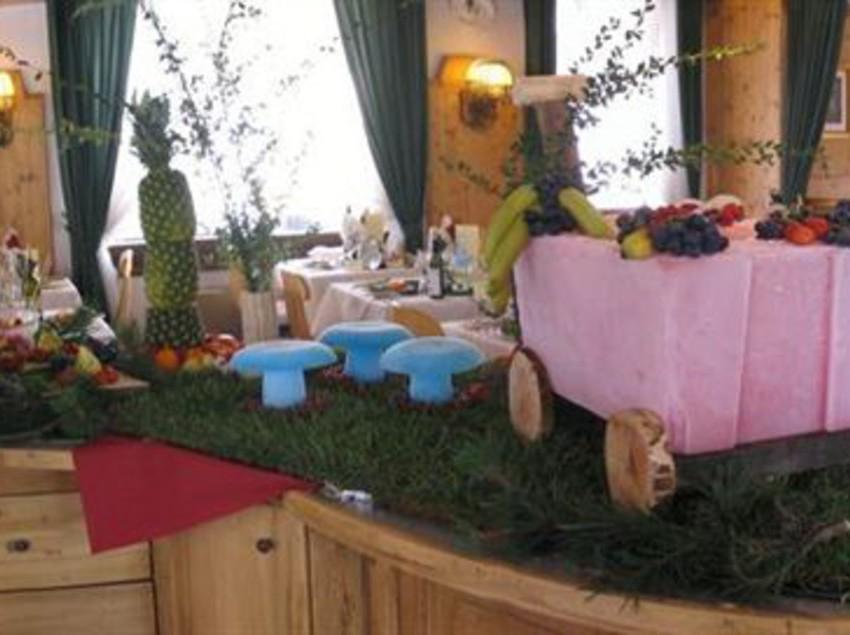 Hotel alpino folgaria le migliori offerte con destinia - Hotel folgaria con piscina ...