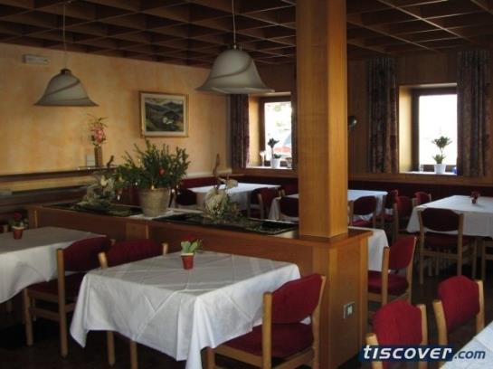 hotel rose villabassa the best offers with destinia