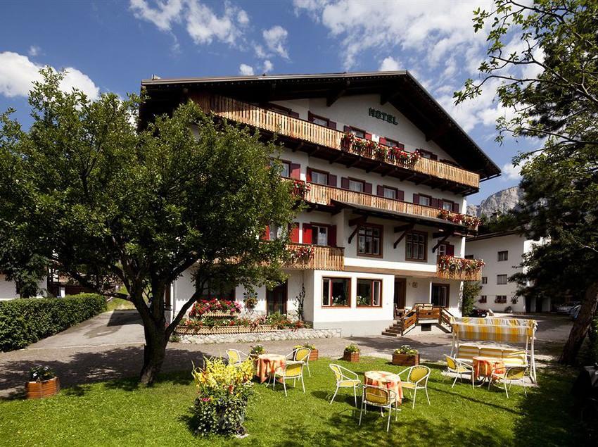Hotel bellaria cortina d 39 ampezzo le migliori offerte con - Hotel a cortina d ampezzo con piscina ...