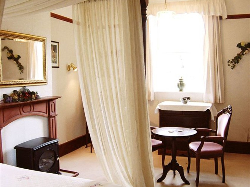 Hotel Brynafon, Rhayader: the best offers with Destinia