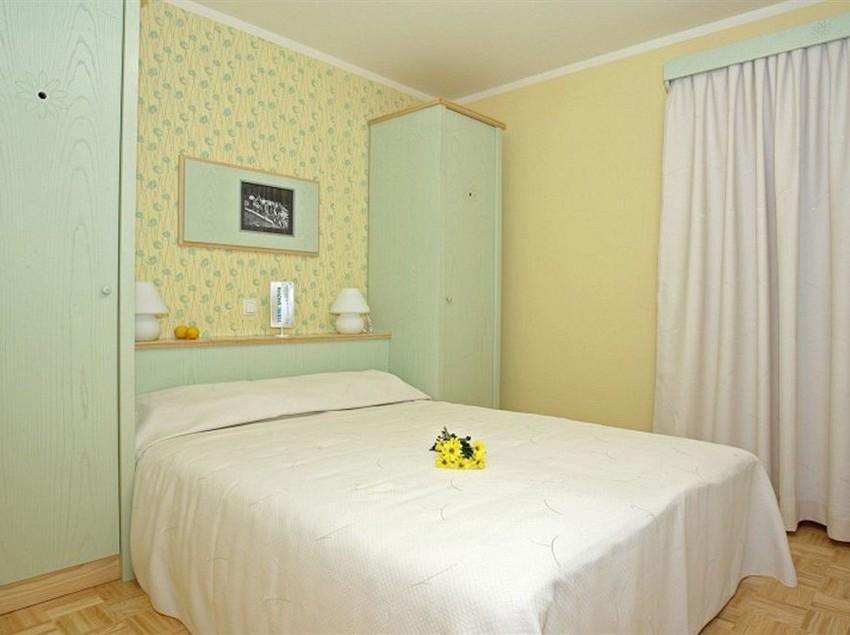 Greenline Hotel Terme Snovik Laze v Tuhinju