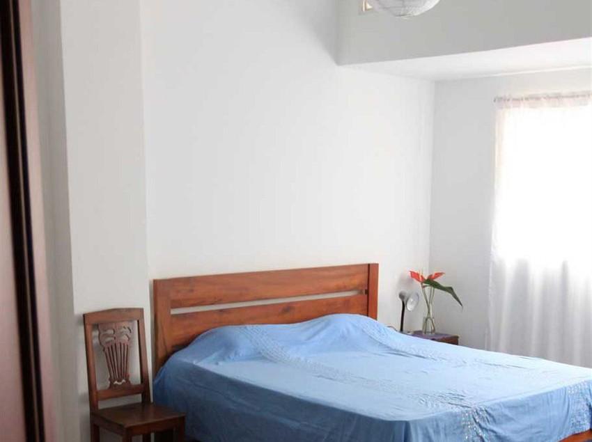 Jardin azul casa cali partir de 15 destinia for Casa jardin hotel