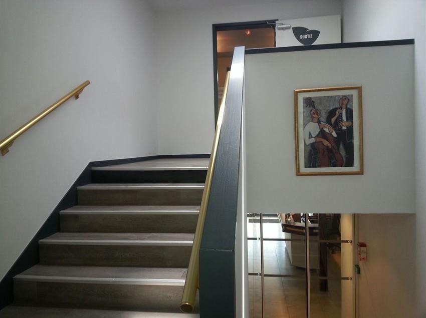hotel porte d 39 espagne in perpignan starting at 20 destinia. Black Bedroom Furniture Sets. Home Design Ideas