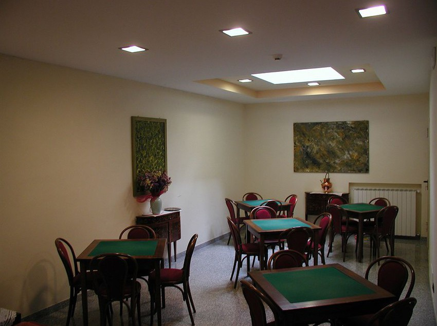 Hotel Marystella A Chianciano Terme