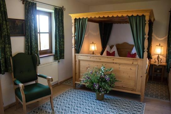 rural hotel salzburg hotel holznerwirt eugendorf the best offers rh destinia co uk