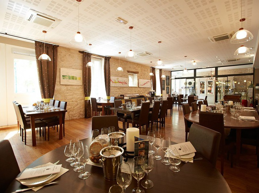 Hotel la maison d 39 olivier leflaive puligny montrachet as - La table d olivier leflaive puligny montrachet ...