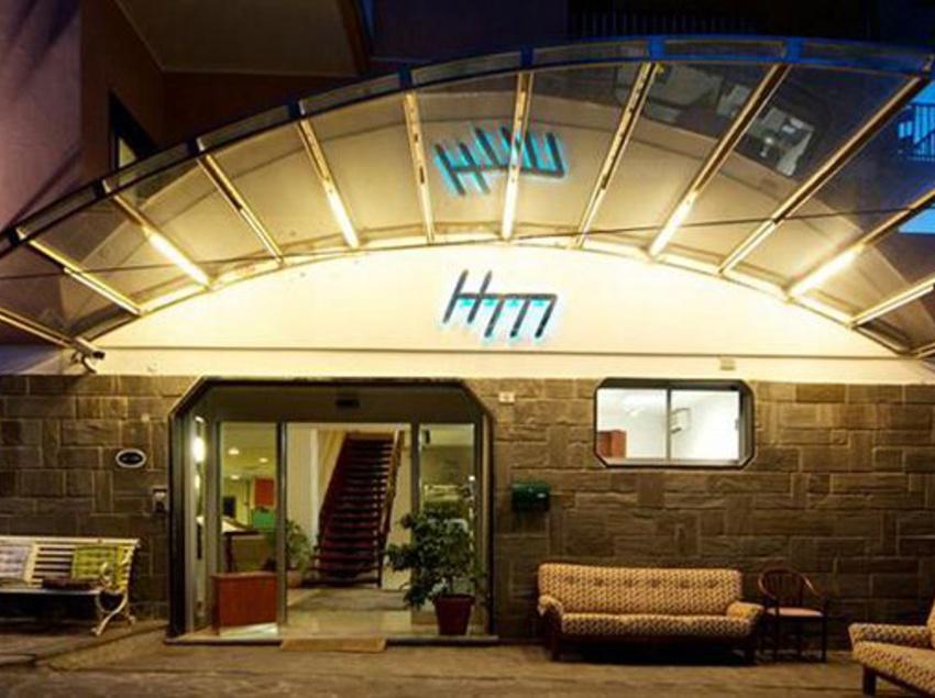 Hotel mondial in moneglia starting at 31 destinia for Hotel moneglia