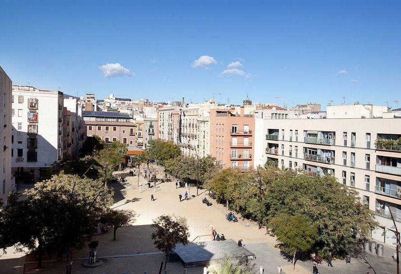 Apartamento Barcelona Next Door Cathedral