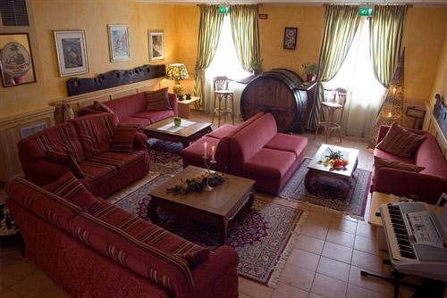 Hotel Foyer De Montagne : Hôtel foyer de montagne valgrisenche les meilleures