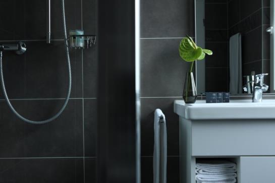 h tel the grey dortmund partir de 39 destinia. Black Bedroom Furniture Sets. Home Design Ideas