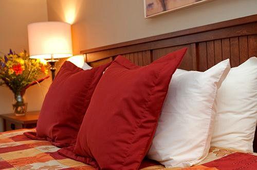 Hotel Vieux Foyer Val David : Resort auberge du vieux foyer val david as melhores