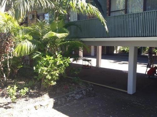 Motel Port Stephens Motor Lodge Nelson Bay
