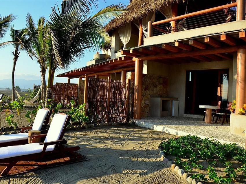 Resort las palmas zihuatanejo as melhores ofertas com - Showroom las palmas ...