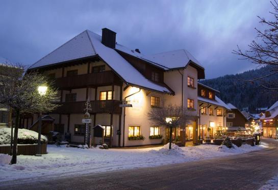hotel schwarzw lder hof todtmoos as melhores ofertas com destinia. Black Bedroom Furniture Sets. Home Design Ideas