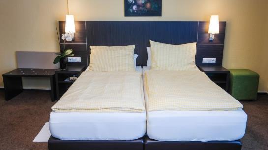 Villa Glas Hotel - room photo 8719111