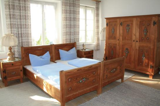 Pension Gasthof Zantl  Bad Toelz  The Best Offers With