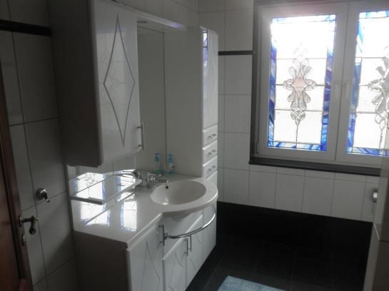 bed and breakfast gasthaus pension alter kamin minden le migliori offerte con destinia. Black Bedroom Furniture Sets. Home Design Ideas