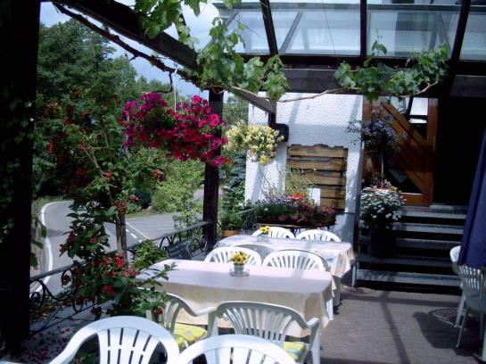 Hotel Restaurant Burgschänke in Winningen, starting at R485 | Destinia