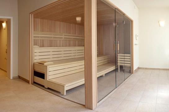 hotel steiger sebnitzer hof sebnitz as melhores ofertas com destinia. Black Bedroom Furniture Sets. Home Design Ideas