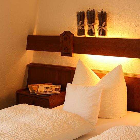 Hotel Oberpfalzer Hof Windischeschenbach