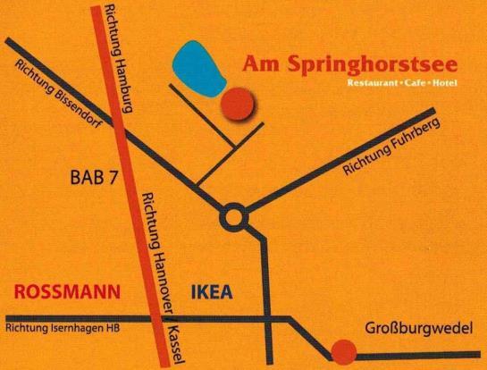 consider, that the Singlebörse erstes treffen can suggest