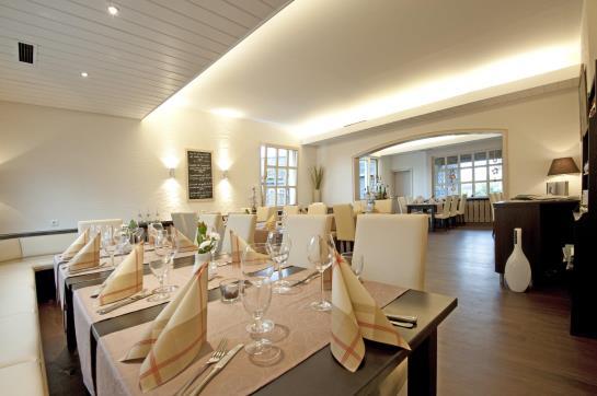 Hotel kromberg remscheid the best offers with destinia for Remscheid hotel