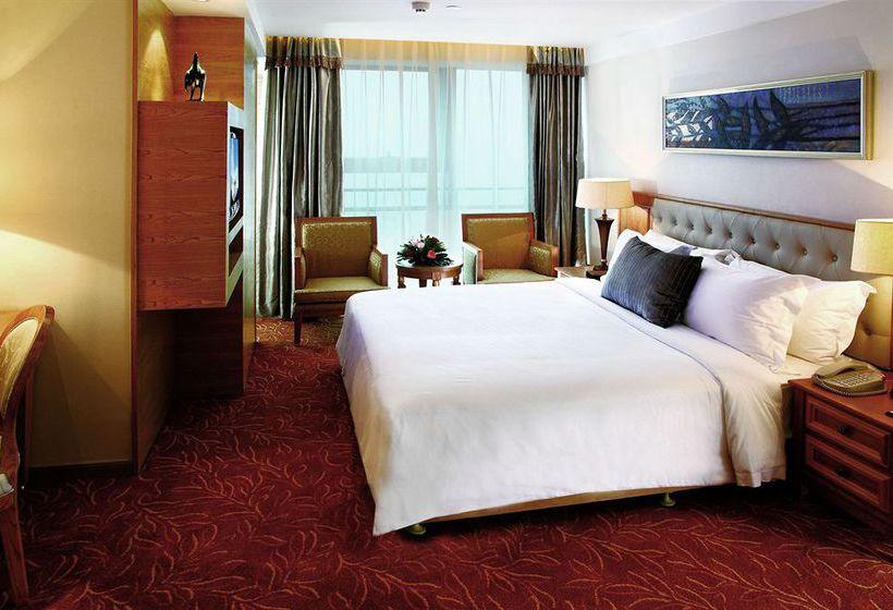 H tel plainvim international boutique foshan les for International boutique hotels