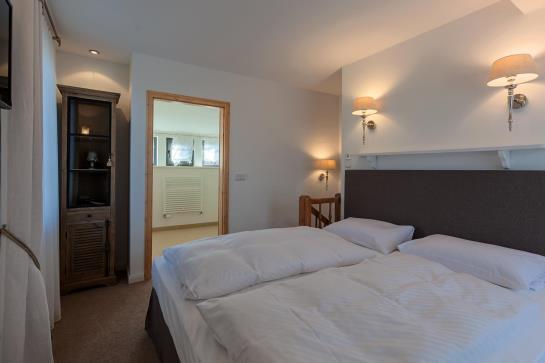 h tel spreewaldresort seinerzeit schlepzig les meilleures offres avec destinia. Black Bedroom Furniture Sets. Home Design Ideas