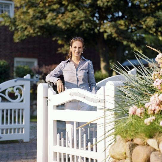 hotel long island house sylt westerland die besten. Black Bedroom Furniture Sets. Home Design Ideas